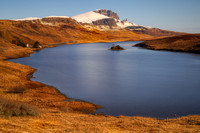 Storr Colours (1)
