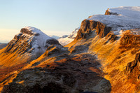 Trotternish Ridge (5)