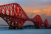 Forth Bridge (2)