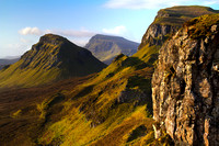 Trotternish Ridge (1)
