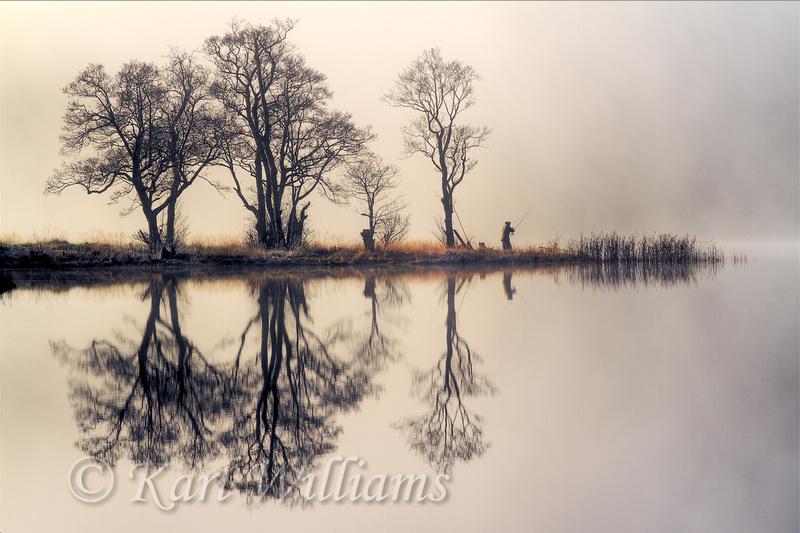 (c) Karlwilliamsphotography.co.uk