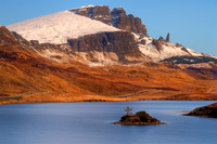Storr Colours (2)