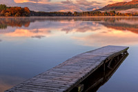 Menteith Jetty (2)