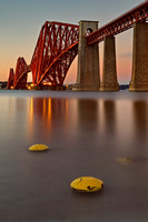 Forth Bridge (5)