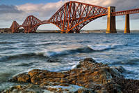 Forth Bridge (6)