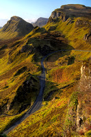 Trotternish Ridge (3)