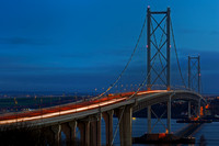 Forth Road Bridge (1)