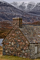 Stack Bothy (2)