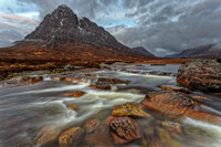 The Buachaille (5)