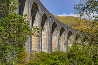Glenfinnan Viaduct (1)