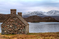 Stack Bothy (4)