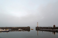 Newhaven Harbour (1)