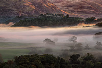 Stirling Daybreak (2)