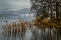 Menteith Winter (1)